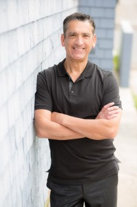 Dr. Marcos Ortega - Top Choice Among Cosmetic Dentists In San Diego