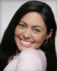Invisalign Clear Braces Straighten Teeth in San Diego Invisibly!