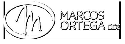 Marcos Ortega, DDS
