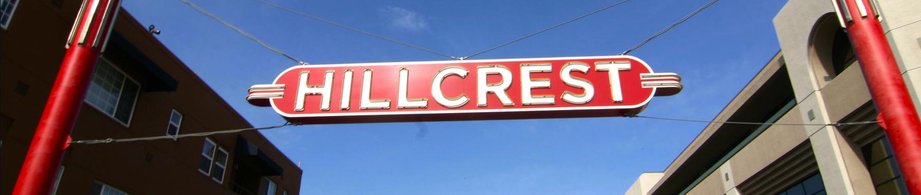 Hillcrest Dentist - Marcos Ortega Dentist San Diego