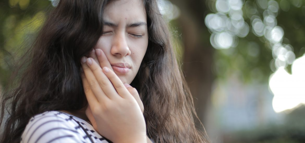 Emergency Dentistry Toothache Relief - Marcos Ortega DDS Hillcrest San Diego
