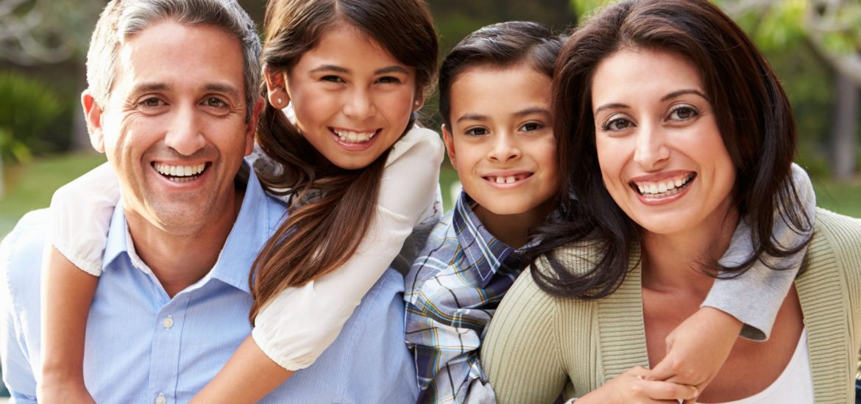General Dentistry San Diego - Dental Procedures in Hillcrest and Mission Hills - Marcos Ortega DDS