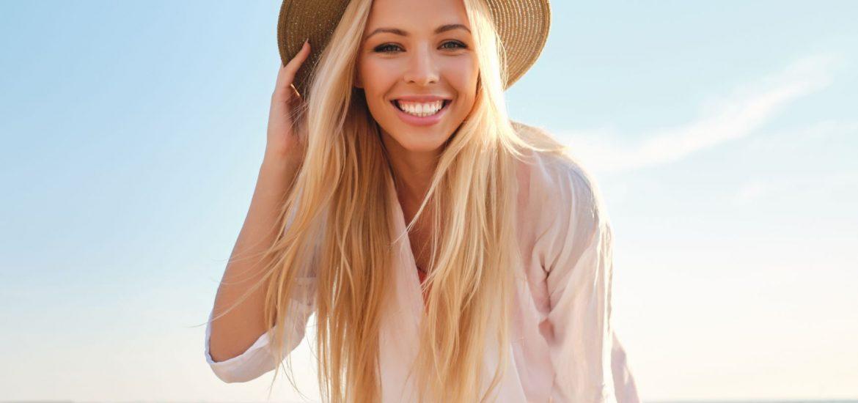 Teeth Veneers San Diego - Hillcrest - Porcelain Dental Veneers Mission Hills - Marcos Ortega DSS